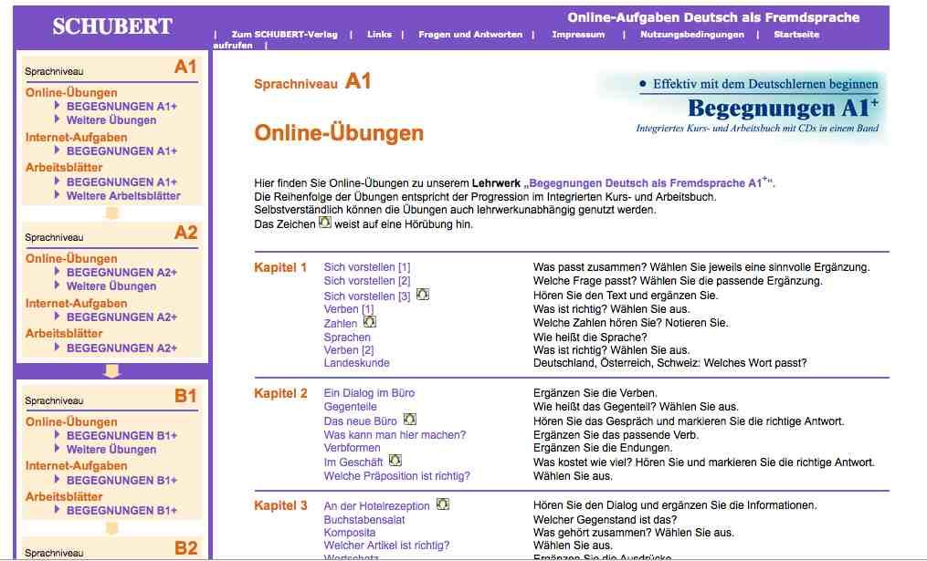 Kutztown University Language Resource Center [licensed for non ...