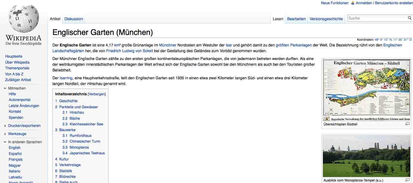 hofbräuhaus münchen wiki