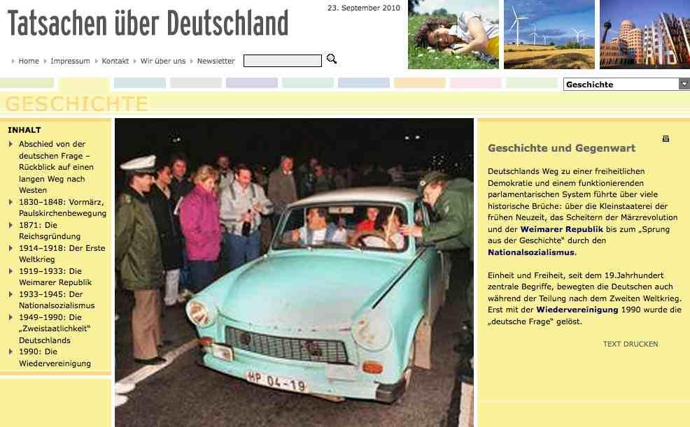 einwanderung nach deutschland nach 1949